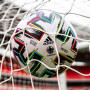 Adidas UEFA Euro 2020 Uniforia PRO Official Match Ball offizieller Ball 5