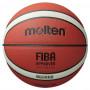 Molten BG3800 košarkarska žoga