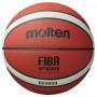 Molten BG3800 Kinder Basketball Ball 5