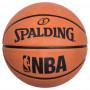 Spalding NBA košarkarska žoga