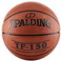 Spalding TF-150 Kinder Basketball Ball 5