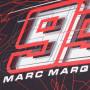 Marc Marquez MM93 Graphic T-Shirt