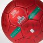 Liverpool Liverbird Ball