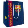 FC Barcelona poklon vrećica Large