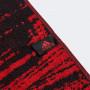 Manchester United Adidas Badetuch 70 x 160 cm