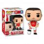 Hector Bellerin 2 Arsenal Funko POP! Figura