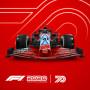 F1 2020 Seventy Edition igra PS4