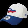 New Era 39THIRTY Mütze Slowenien