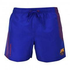 FC Barcelona kopalne kratke hlače N°3