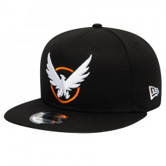 Tom Clancy's The Division 2 New Era 9FIFTY kapa