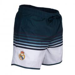 Real Madrid Home kopalne kratke hlače N°2