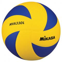 Mikasa MVA330L žoga za odbojko