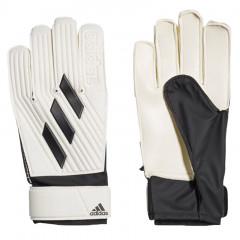 Adidas Tiro Club Junior vratarske rokavice