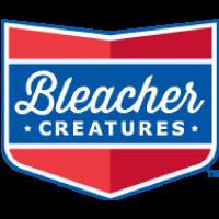 Bleacher