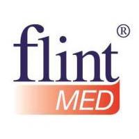 Flint ME
