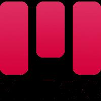 Miiego