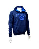 Chelsea jopica s kapuco