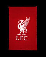 Liverpool preproga