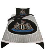 Newcastle United obojestranska posteljnina 135x200