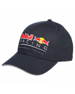 Red Bull Racing kapa