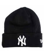 New Era Essential zimska kapa New York Yankees (80337562)