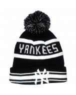 New Era Fashion Jake zimska kapa New York Yankees (11082229)