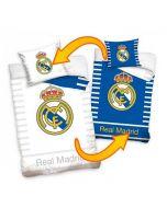 Real Madrid posteljnina 140x200