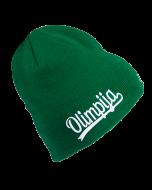 New Era zimska kapa NK Olimpija (11402261)