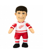 Pavel Datsyuk 13 Detroit Red Wings lutka Bleacher