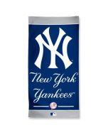 New York Yankees brisača 75x150
