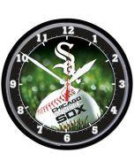 Chicago White Sox stenska ura
