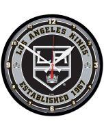 Los Angeles Kings stenska ura