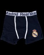 Real Madrid boksarice