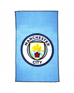 Manchester City preproga
