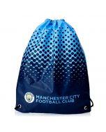 Manchester City športna vreča