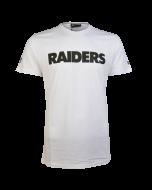 New Era Oakland Raiders Team App Classic majica (11409801)