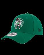 New Era 9FORTY The League kapa Boston Celtics (11405617)