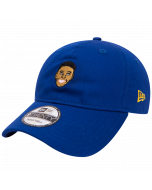 New Era 9TWENTY Primary Head kapa Stephen Curry (11433691)