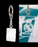 Real Madrid kristalni obesek