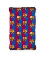 FC Barcelona napenjalna rjuha 90x200