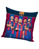 FC Barcelona blazina igralci 40x40