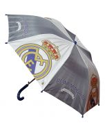 Real Madrid otroški dežnik