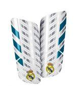 Real Madrid Adidas PRO LITE ščitniki (BS4195)