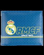 Real Madrid denarnica
