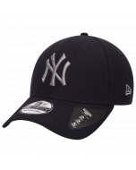 New Era 39THIRTY Diamond Era Essential kapa New York Yankees (80524499)