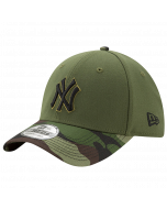 New Era Memorial Day kapa New York Yankees (11469279)