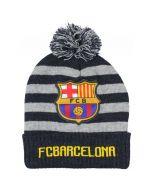 FC Barcelona zimska kapa