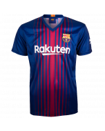 FC Barcelona replika dres Messi