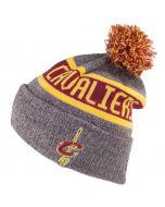 New Era Marl zimska kapa Cleveland Cavaliers (80524569)