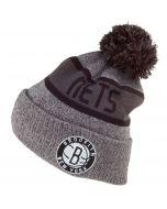 New Era Marl zimska kapa Brooklyn Nets (80524573)